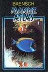 Marine Atlas Vol.1