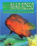 Le meraviglie del Mar Rosso