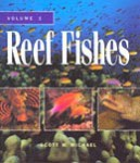 Reef Fishes Vol.1