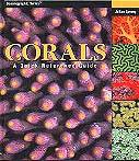 Corals, a quick reference guide