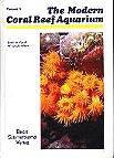 The modern coral reef aquarium – Volume 2
