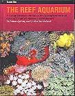 The reef aquarium – Volume 2